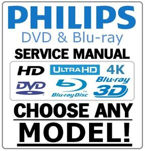 PHILIPS DVDR7717B DVD RECORDER DRIVERS FOR WINDOWS