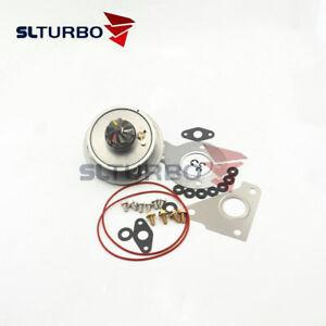 turbo-cartridge-core-54399700027-Renault-Clio-Megane-Scenic-Kangoo-Modus-1-5-dci