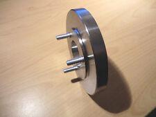 Futterflansch 125 EMCO Compact 8 Opti D480,MJ 480 chuck flange neu