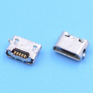 Huawei-P8-GRA-L09-Ascend-Y550-Y550-L01-Ladebuchse