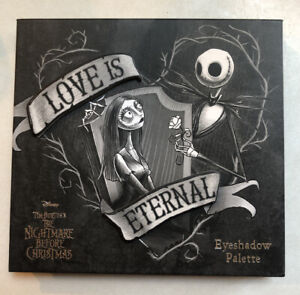 Disney-The-Nightmare-Before-Christmas-Love-Is-Eternal-12-Shade-Eyeshadow-Palette