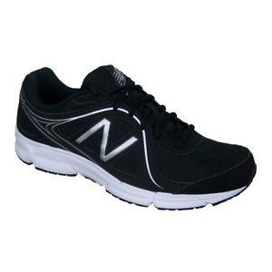 Details zu New Balance Schuhe Männer 390 v2 Herren Laufschuh Runningschuhe  Sportschuhe