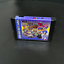 1000-in-1-Multi-Cartridge-Retro-Game-Sega-Genesis-Mega-Drive-PAL-NTSC-Console thumbnail 1