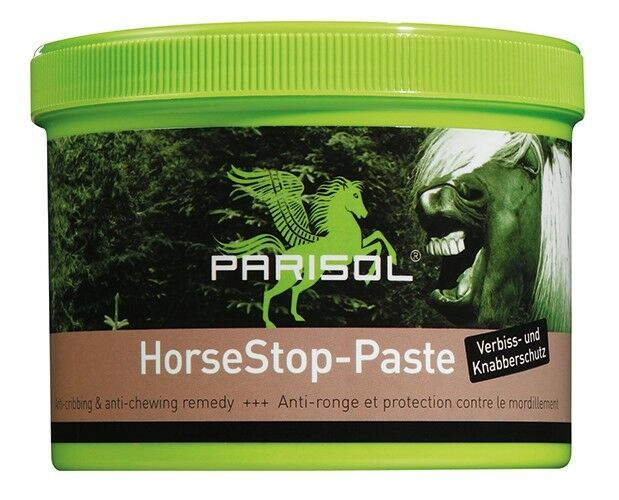 %TOP-ANGEBOT:Parisol HorseStop Paste Verbissstop    2,5l    2500ml (/l) -NH 2e91fe