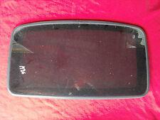 Schiebedach Honda Civic MB6 MB4 MB3 MB2 MB1 MA8 MA9 MB8 MB9 MC1 MC2 Bj: 1996-200