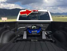 Ram OE Fit 3rd Brake Light Camera Kit