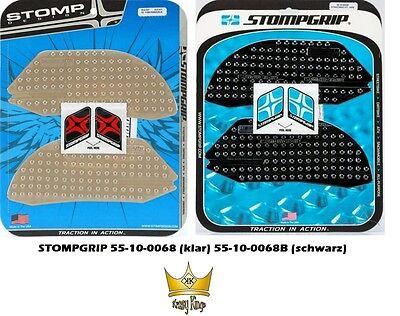 StompGrip Tank pads ducati 899//959//1199//1299 Panigale//R//S Superleggera