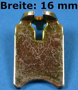 Luftfilter Schwarz Piaggio Sfera NSL 50 80 NSL1T NEU *
