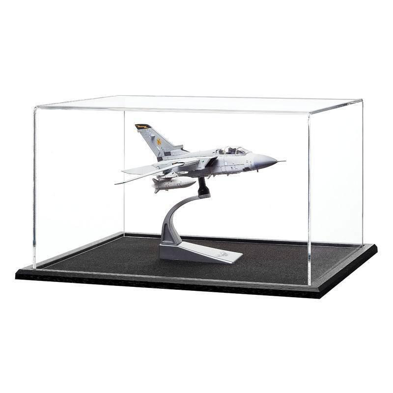 Bonne année, achat de recettes, cadeaux Tabletop 1:72 maquette avion militaire display case | Dans Plusieurs Styles  | Outlet Store  | Ingénieux Et Pratique  | La Boutique En Ligne