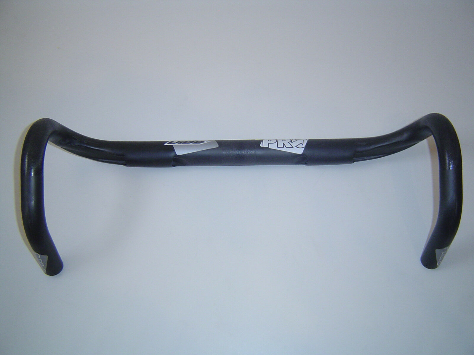 Pro Vibe t800 UD carbon anatomic MANUBRIO 40cm 31,8mm con OVP NUOVO