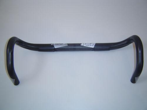 Pro Vibe T800 UD Carbon Anatomic Lenker 44cm 31,8mm mit OVP Neu