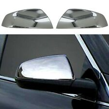 D338R 2010-2016 CADILLAC SRX Mirror Glass Passenger Side Right FULL ADHESIVE