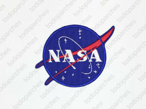Parche-bordado-NASA