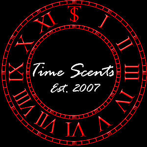 TimeScents