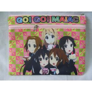 Trousse K-On