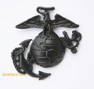 XL-US-MARINE-CORPS-EAGLE-GLOBE-ANCHOR-PIN-MARINES-EGA-1-3-4-034-MADE-IN-USA-USMC