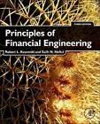 Principles of Financial Engineering by Robert Kosowski, Salih N. Neftci (Hardback, 2014)