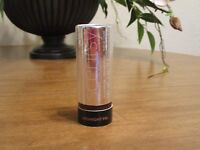 Scentsy Solid Perfume