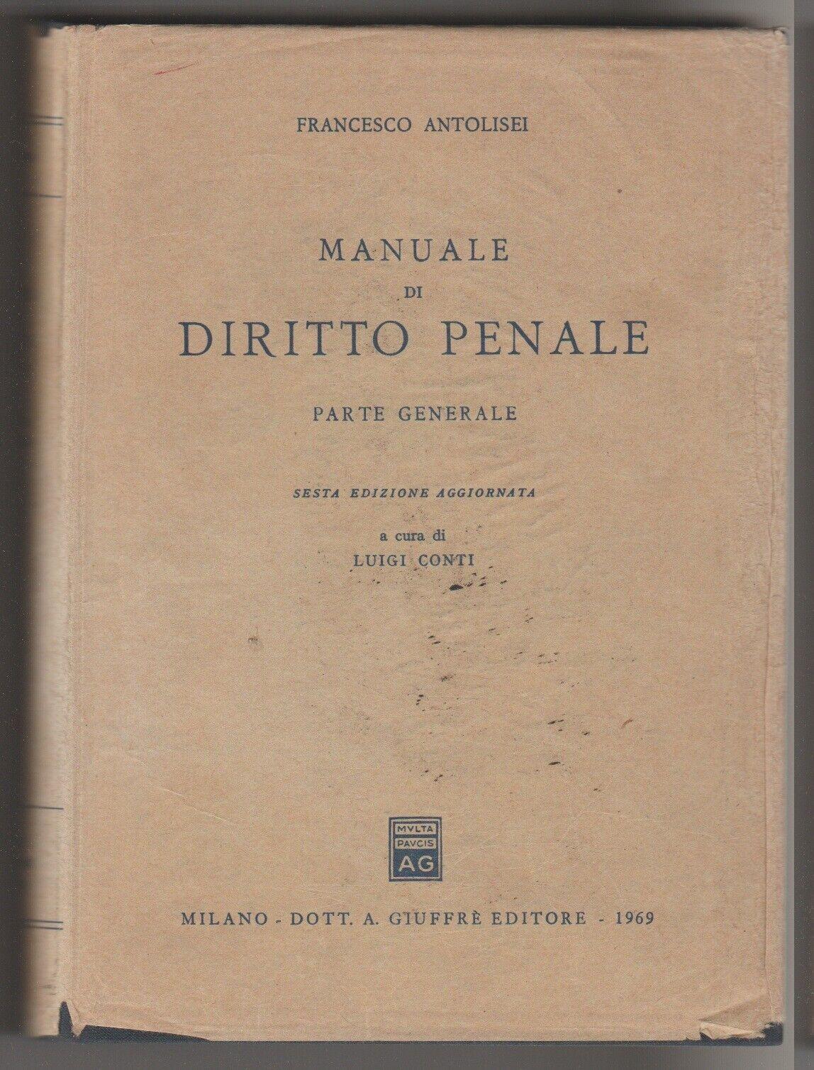 Leggi e regolamenti della regione Toscana 1980, 1° vol.