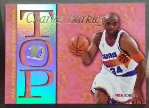 Charles-Barkley-card-Top-Ten-95-96-Hoops-AR8