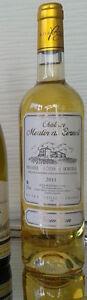 BORDEAUX-SEMILLON-anno-2012-n-2-bottiglie