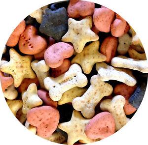 WINALOT-SHAPES-DOG-BISCUIT-TREATS-15KG-BULK-BOX
