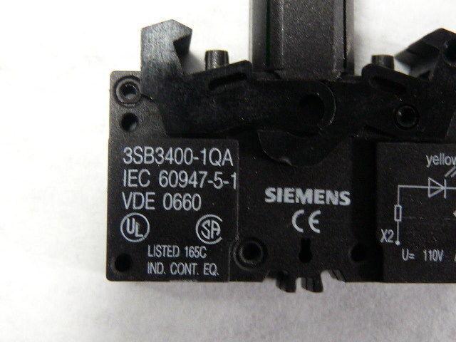 Taegutec 20pcs 3PKT 150508R-M TT9080  Carbird Inserts CNC blade FOR STEEL
