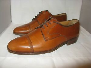 testoni men's dress shoes