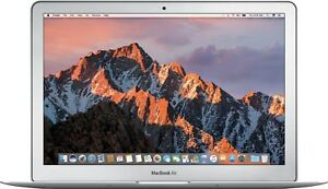 Apple-MacBook-Air-13-3-034-Core-i5-1-6GHz-8GB-128GB-SSD-MMGF2LL-A-2015