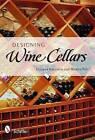 Designing Wine Cellars by Dagmar Kreutzer (Hardback, 2010)
