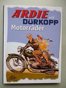 Ardie-und-Duerkopp-Motorraeder-1-Auflage-2003