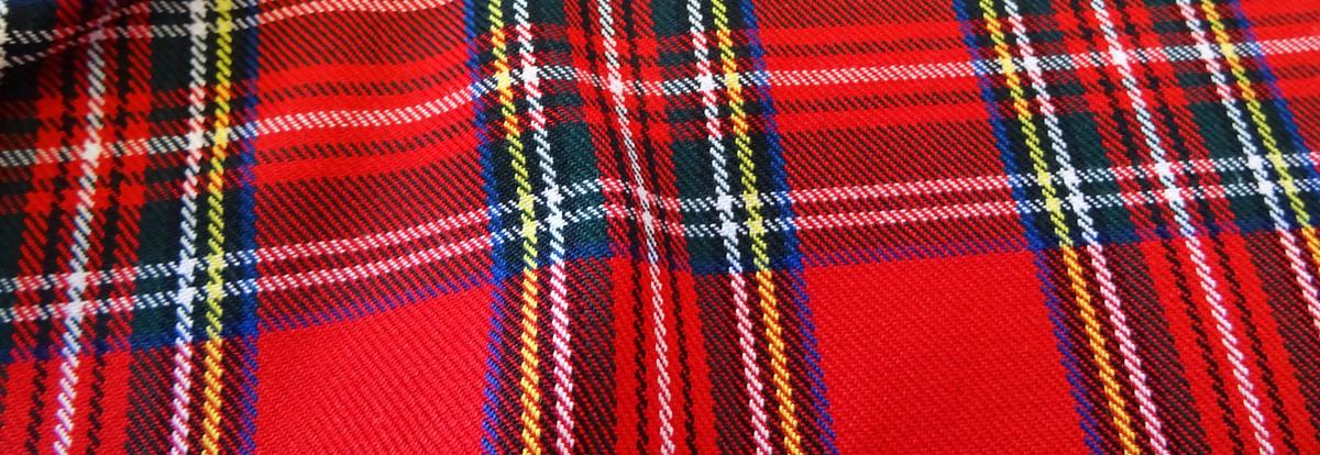 wheninscotland