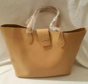 Kate Hill Bag Brand New Australian