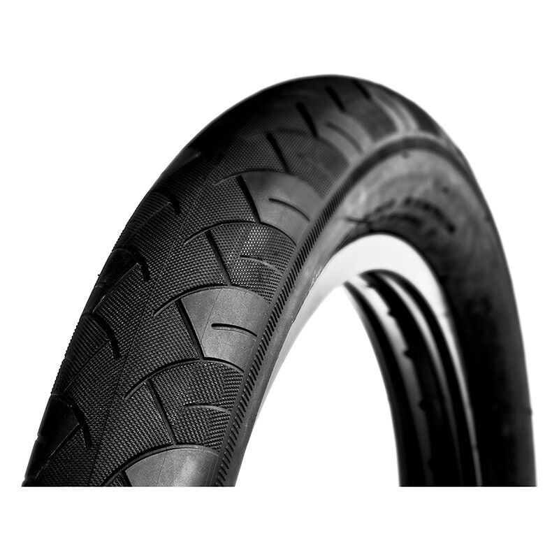 Alienation Tcs 138 20X2.3 Tire BMX STREET FOLDING