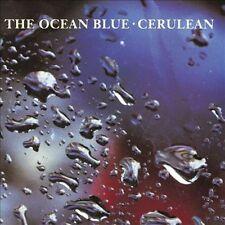 1 CENT CD Cerulean - The Ocean Blue