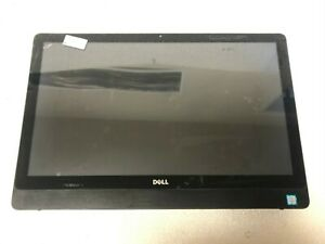Dell-24-5459-Touch-Screen-LCD-Panel-Assembly-ONLY-AIO-small-crack
