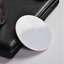 thumbnail 1 - Qi Wireless Fast Charger Pad For iPhone 8 Plus SE iPhone 11 Pro X XR XS Max NFC