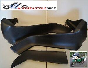 Bmw-K750RT-K75RT-K75-K100-Komfortverkleidung-Spiegelschutz-Spiegelverkleidung