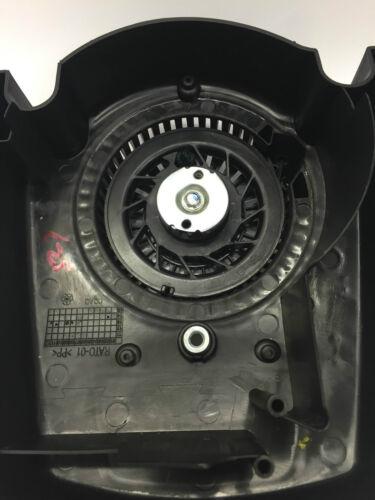 MOUNTFIELD HP180R Benzina Tosaerba Rinculo Starter Unità 118550693//0