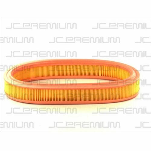 Filtre à air JC Premium b2g018pr