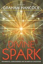 The Divine Spark Edited by Graham Hancock NEW