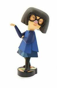 Edna-Mode-Incredibles-2-Disney-Pixar-PVC-Figure-Figurine-Cake-Topper