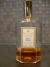 Fragonard Diamant Eau De Perfume 30ml 1 Fl Oz For Sale Online Ebay