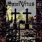 Die Healing by Saint Vitus (CD, Aug-2013, Season of Mist)