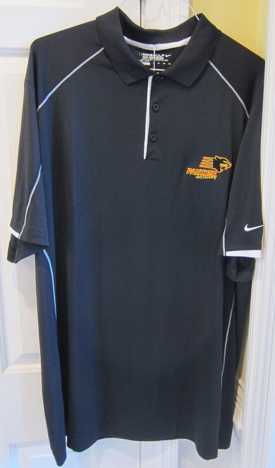 53992344 Nike Tech Core Colorblock Golf Polo Shirt 2013 – EDGE Engineering ...