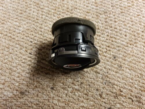 Ford Mondeo MK4 1.8 TDCi Dash Air Vent A35