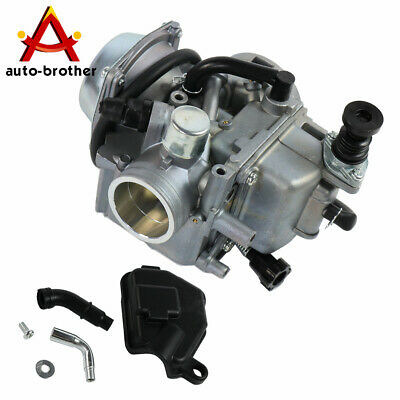 Honda TRX 450 Carburetor Trx450 Trx450s 450S Foreman Carb 1998-2001