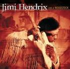 Live at Woodstock von Jimi Hendrix (2013)
