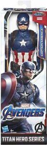 Marvel-Avengers-12-034-Captain-America-Action-Figure-Titan-Hero-Series