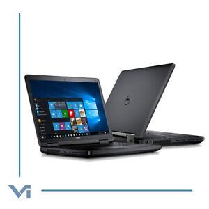 Notebook-Portatile-Usato-Dell-Latitude-E5440-Core-i5-4300U-8GB-320GB-4734